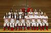 softball_varsity