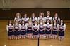 Varsity_cheer