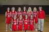 JV_Girls_BB