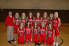 Varsity_Girls_BB