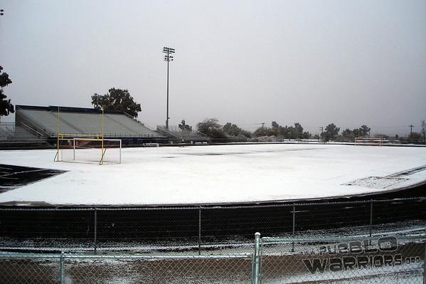 Snowday @ Pueblo