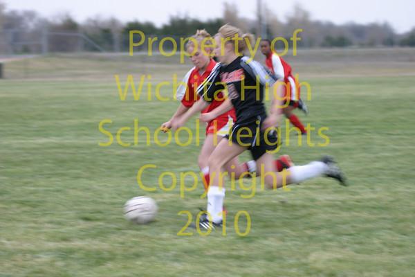 Soccer 2006-2007