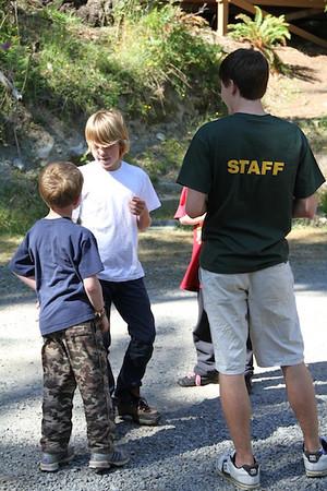 2006-2010 Camp Photos