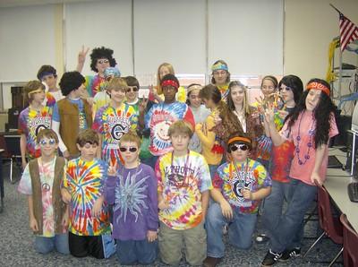 Catholic Schools Week 2010