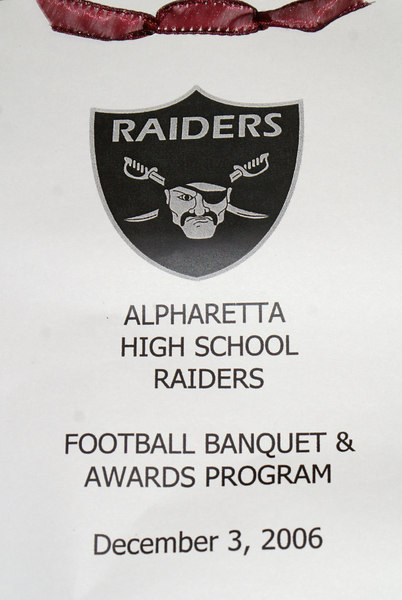 AHS Football Banquet RHP 000