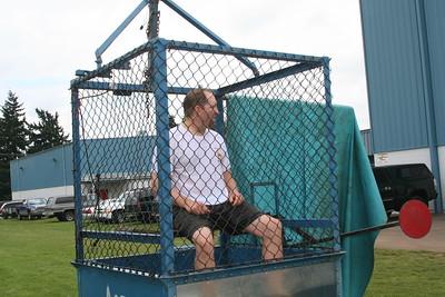 20060603 Evan Baseball