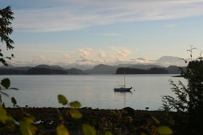 20060815 Quadra Island