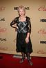 HBO Films Premiere Of ELIZABETH I, New York, USA