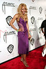 Warner Brothers & Atlantic Records Official VMA After Party, New York, USA