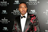 HIP HOP IS DEAD Album Release Dinner hosted by Nas & Kelis, New York, USA