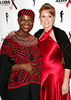"""4th Annual New York AIDS Film Festival Star Studded Gala Event for """"The Red Ball"""", New York, USA"""