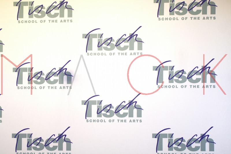 tisch_on_broadway_0026
