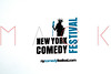 Mario Batali Roast which kicks off the 3rd annual New York Comedy Festival - Red Carpet, New York, USA