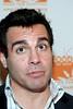 Mario Batali Roast which kicks off the 3rd annual New York Comedy Festival - Red Carpet, New York, USA