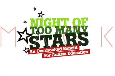 """New York, NY - October 15:  The """"Night of Too Many Stars: An Overbooked Benefit for Autism Education"""" Hosted by Jon Stewart - Red Carpet, New York, USA."""