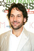 """The """"Night of Too Many Stars: An Overbooked Benefit for Autism Education"""" Hosted by Jon Stewart - Red Carpet, New York, USA"""