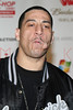 <center>Kid Capri at The Hip-Hop Summit Action Network's Fourth Annual Action Awards. New York, NY October 16 2006 Digital Photo by © Steve Mack </center>