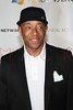 <center>Russell Simmons at The Hip-Hop Summit Action Network's Fourth Annual Action Awards. New York, NY October 16 2006 Digital Photo by © Steve Mack </center>