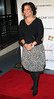 <center>Debra Lee at The Hip-Hop Summit Action Network's Fourth Annual Action Awards. New York, NY October 16 2006 Digital Photo by © Steve Mack </center>