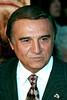 Tony LoBianco0098
