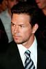 Mark Wahlberg0076