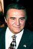 Tony LoBianco0097