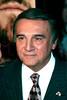 Tony LoBianco0099