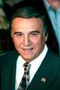 Tony LoBianco0095