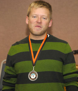 Awards 2006 (29)