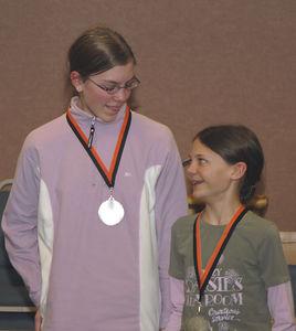 Awards 2006 (17)
