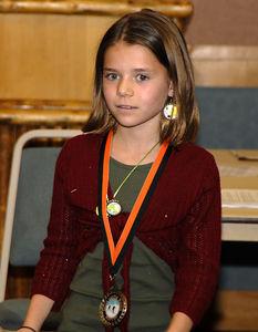 Awards 2006 (14)