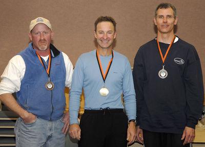 Awards 2006 (31)