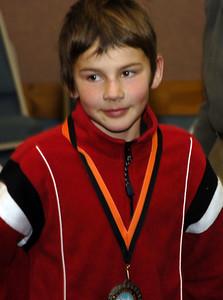 Awards 2006 (4)