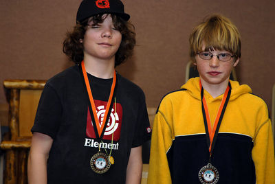 Awards 2006 (9)