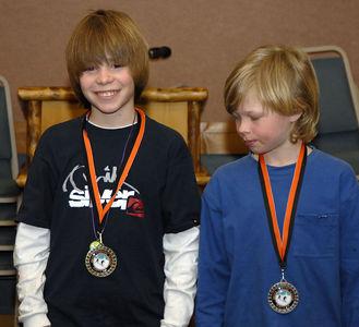 Awards 2006 (7)