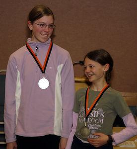 Awards 2006 (18)