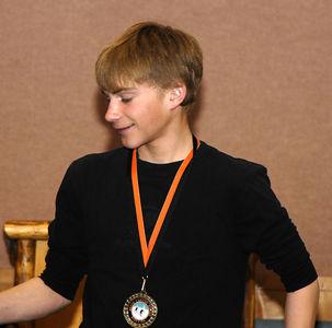 Awards 2006 (10)