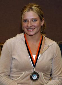 Awards 2006 (19)