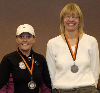 Awards 2006 (23)