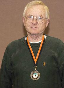 Awards 2006 (34)