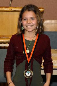 Awards 2006 (13)