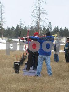 Archery Clinic 2006 (19)