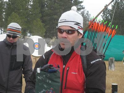 Archery Clinic 2006 (17)