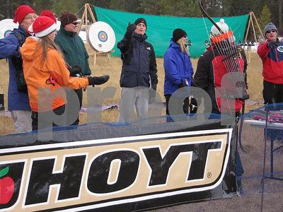 Archery Clinic 2006 (13)