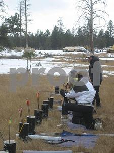 Archery Clinic 2006 (27)