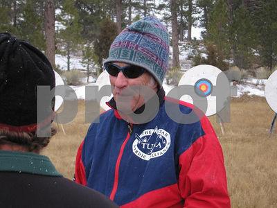 Archery Clinic 2006 (4)