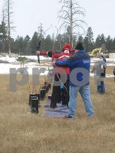 Archery Clinic 2006 (18)