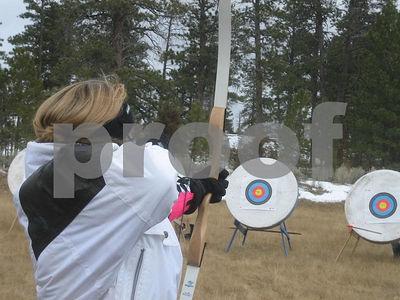Archery Clinic 2006 (26)