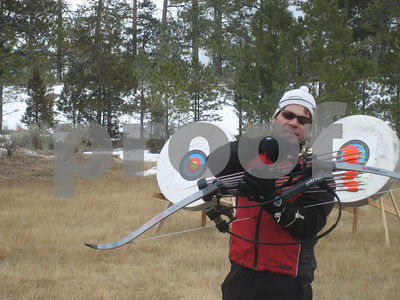 Archery Clinic 2006 (24)