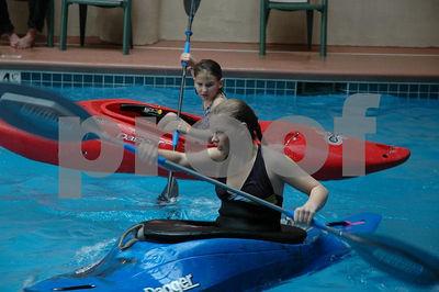 Kayak Demos 2006 (32)